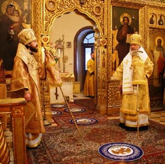 totengebete texte für priester